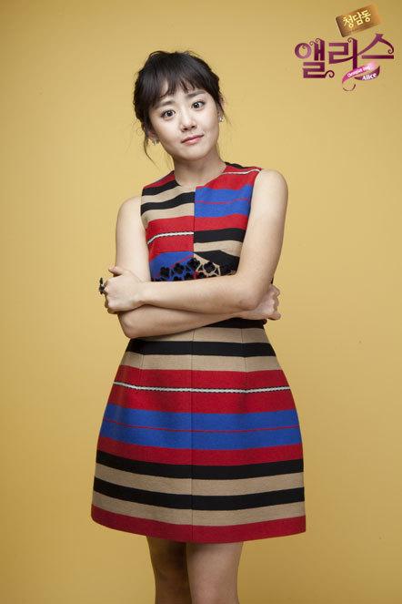 Cheongdamdong-Alice-1