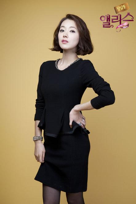 Cheongdamdong-Alice-3
