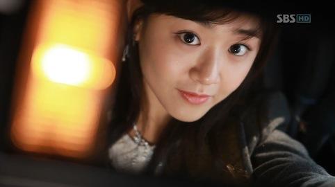 Cheongdamdong_Alice_Ep1_364