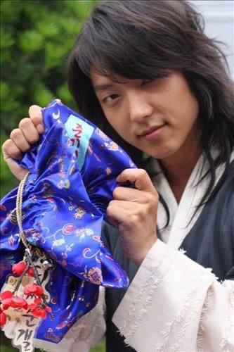 Lee-Jun-Ki-Iljimae-Picture-1