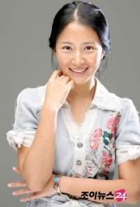 Im-Jung-Eun-5