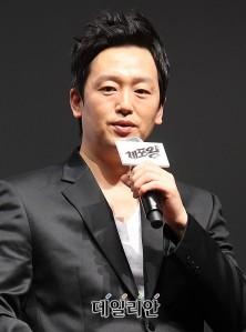 Kim-Jung-Tae-8