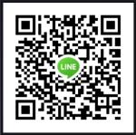 My Line QR