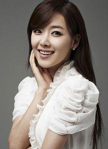 So-Yi-Hyun10