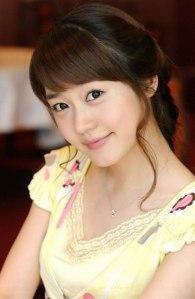 Sung-Yu-Ri15