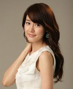 Sung-Yu-Ri6