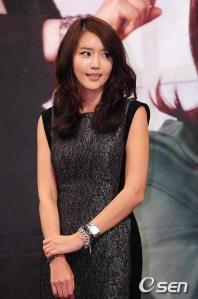 Chae-Jung-Ahn-1