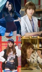 GG-Sooyoung-cyrano1