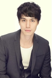 Lee-Dong-Wook9