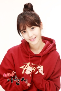 Lee-Soon-Shin-is-the-Best1