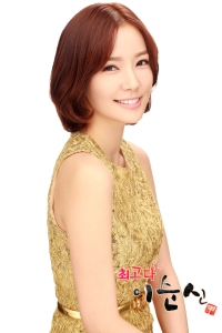 Lee-Soon-Shin-is-the-Best11