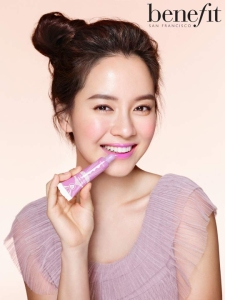 Song-Ji-Hyo-22