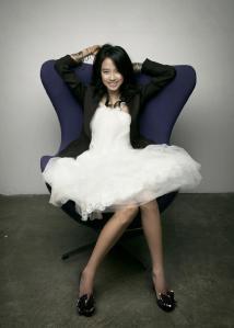 Song-Ji-Hyo-6