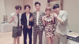 sooyoung-cyrano-conference1