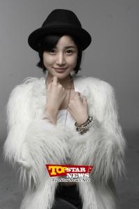Yoon-Jin-Yi-2