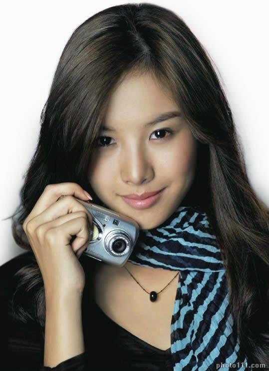 Jo-Yoon-Hee-24