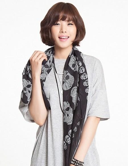 Jo-Yoon-Hee-41