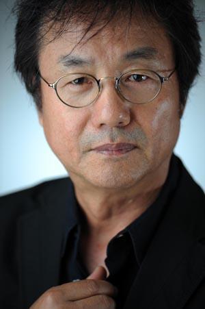 Jung-Dong-Hwan-1