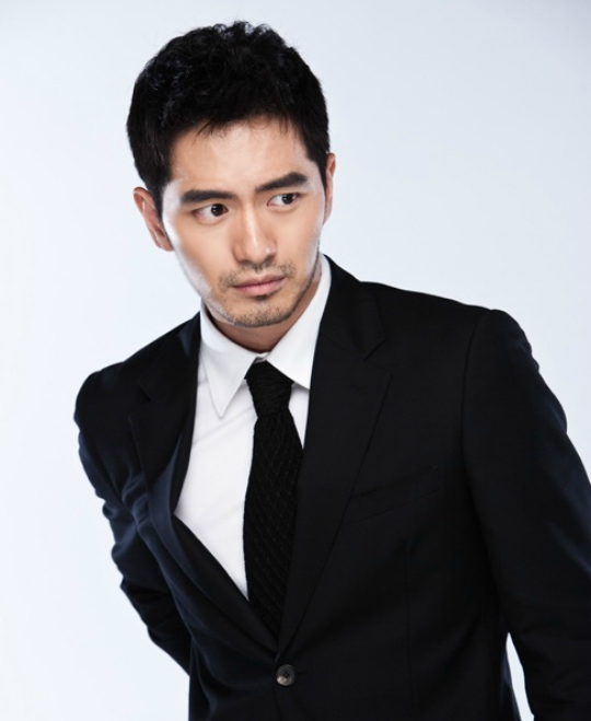 Lee-Jin-Wook-7