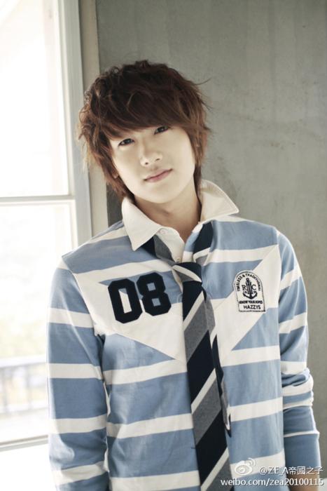 Park-Hyung-Sik-1