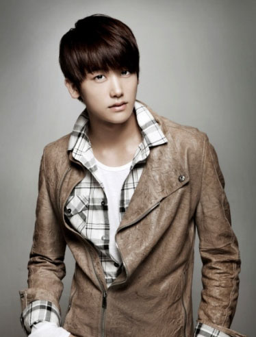 Park-Hyung-Sik-4