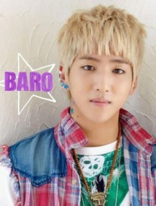 Baro-3