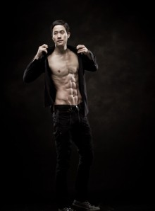 Jung-Woo-1