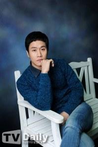 Jung-Woo-3