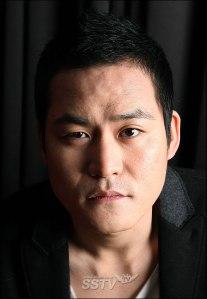 Kim-Sung-Kyun-1
