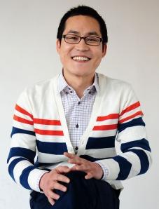 Kim-Sung-Kyun-4