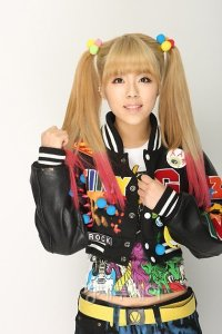 Min-Do-Hee-1