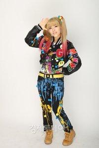 Min-Do-Hee-4