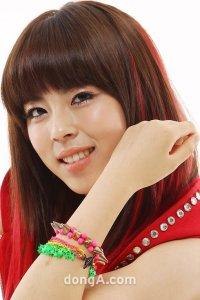 Min-Do-Hee-5