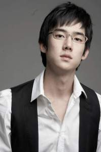 Yoo-Yun-Suk1