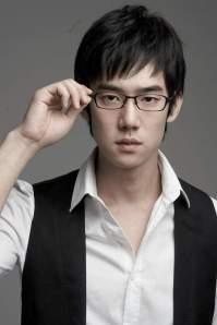 Yoo-Yun-Suk2